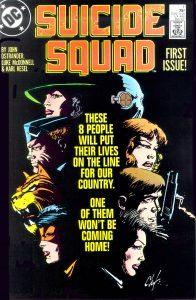 suicide-squad-01-p00fc